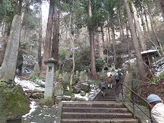yamagata31.jpg
