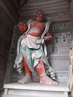yamagata37.jpg