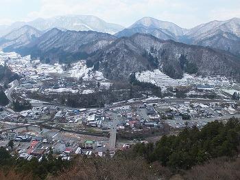 yamagata53.jpg