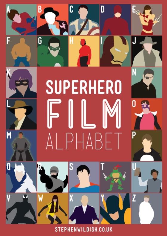 superherofilmalphabet.png