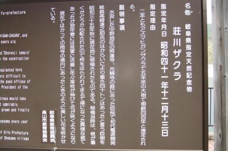 2012_05080784.jpg