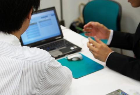 賃貸物件探しを始めるタイミング