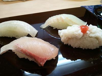 hamasushi1.jpg