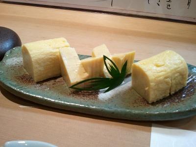 hamasushi12.jpg