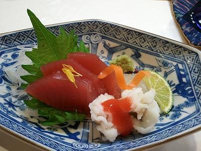 hamasushi15.jpg