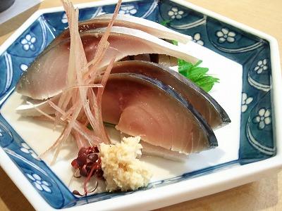 hamasushi19.jpg