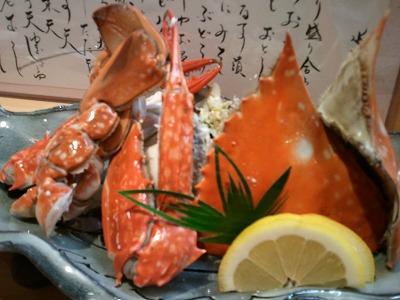 hamasushi2.jpg
