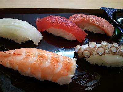 hamasushi5.jpg
