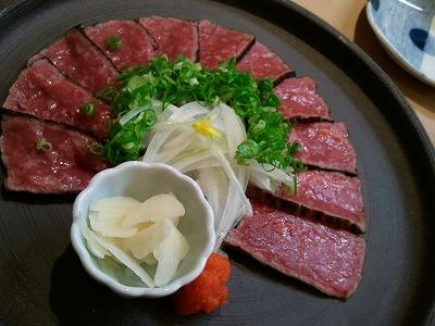 hamasushi7.jpg