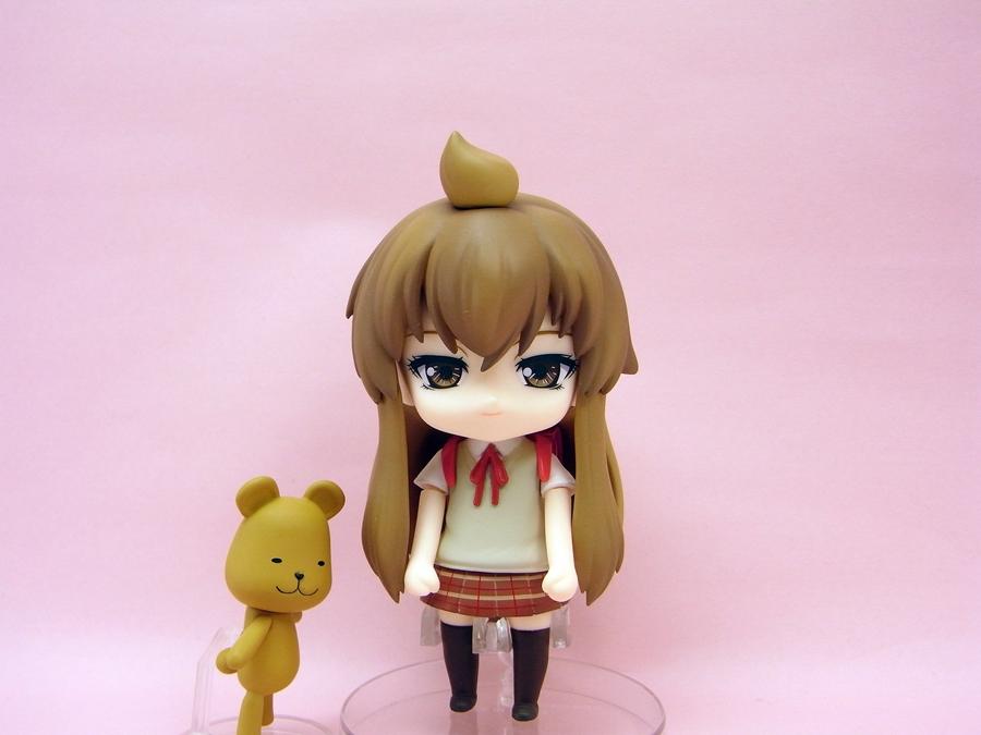 RIMG4619.jpg