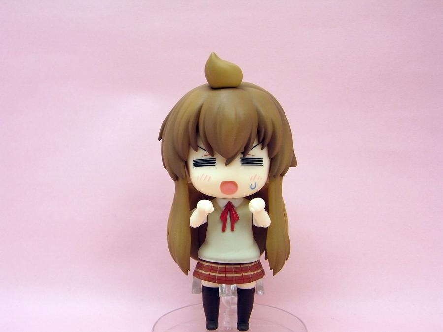 RIMG4620.jpg