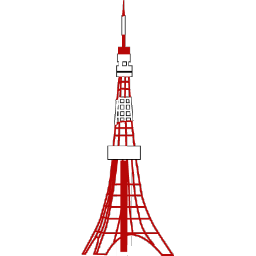 tokyo_tower256.png
