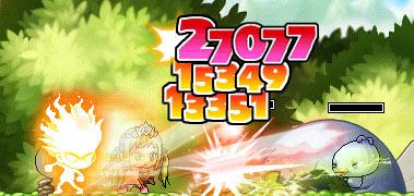 120426-2m.jpg