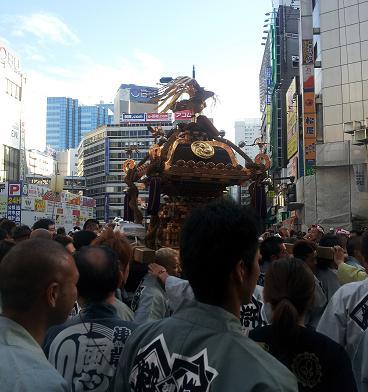 2011-09-25 16_19_24