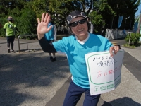 BL131013夢舞い7-8RIMG1002