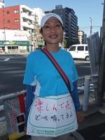 BL131013夢舞い9-6PA130121