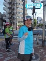 BL131013夢舞い12-4PA130220