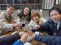 BL131214ワイン屋P1020728