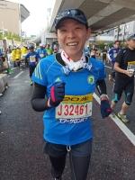BL131027大阪マラソン8-2PA270175