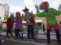 BL131027大阪マラソン8-3PA270172