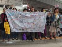 BL131027大阪マラソン8-4PA270171