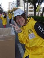 BL131027大阪マラソン8-5PA270182