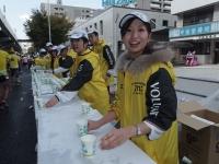 BL131027大阪マラソン8-6PA270173
