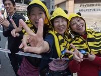 BL131027大阪マラソン8-7PA270179