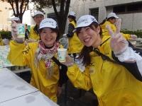 BL131027大阪マラソン8-9PA270177