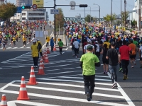 BL131027大阪マラソン9-1PA270191