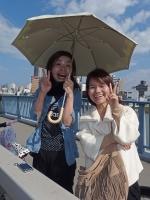 BL131027大阪マラソン9-2PA270198
