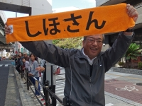BL131027大阪マラソン9-3PA270186