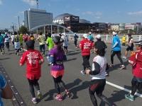 BL131027大阪マラソン9-4PA270196