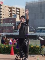 BL131027大阪マラソン9-5PA270201