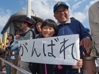BL131027大阪マラソン9-8PA270203