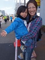 BL131027大阪マラソン9-9PA270205