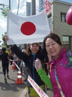 BL131027大阪マラソン10-1PA270209