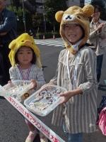 BL131027大阪マラソン10-4PA270222