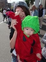 BL131027大阪マラソン10-6PA270212