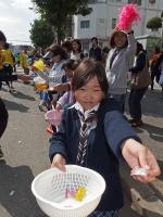 BL131027大阪マラソン10-8PA270219