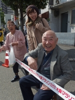 BL131027大阪マラソン10-10PA270221