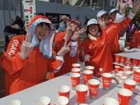 BL131027大阪マラソン11-1PA270225