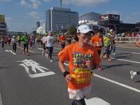 BL131027大阪マラソン11-2PA270237