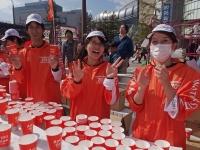 BL131027大阪マラソン11-3PA270223