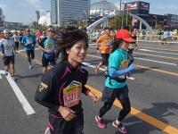 BL131027大阪マラソン11-5PA270236