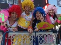 BL131027大阪マラソン11-6PA270229