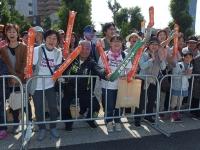 BL131027大阪マラソン11-7PA270233
