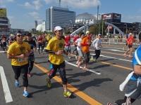 BL131027大阪マラソン11-8PA270235