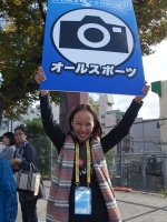 BL131027大阪マラソン11-9PA270239