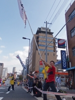 BL131027大阪マラソン12-2PA270243